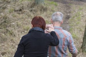Alzheimer Caregiver Advocate | There is help, support and